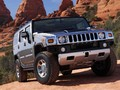 S3-gamme--hummer-h2