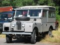 S3-gamme--land-rover-defender