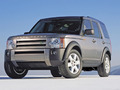 S3-gamme--land-rover-discovery