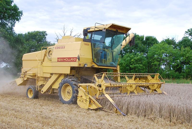 NewHolland80552