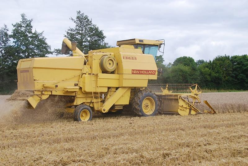 NewHolland80553