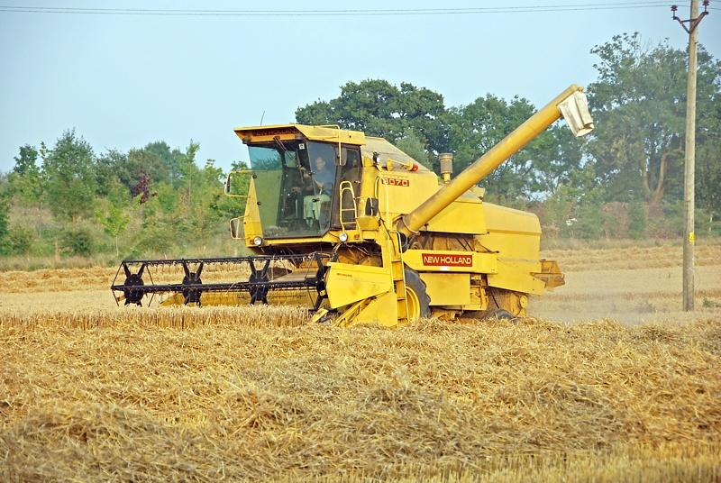 NewHolland8070
