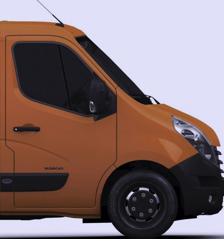 renault master 3 topic officiel page 9 renault forum marques. Black Bedroom Furniture Sets. Home Design Ideas
