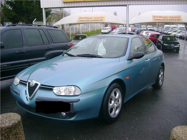 ma%20voiture%20a%20lachat.jpg2.