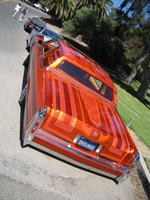 078_low_riders_85