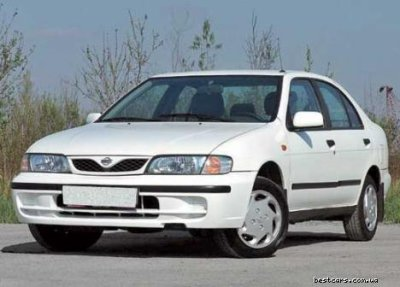 ma%20voiture%20debut4.