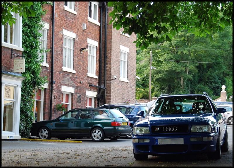 RS2-with-Audi-80