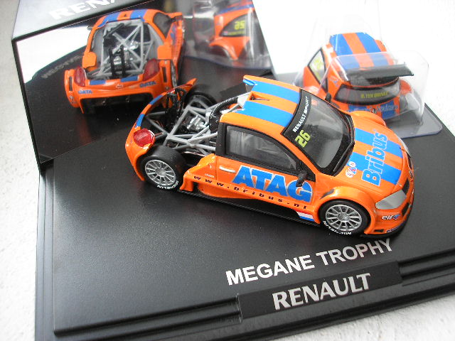 Renault%20​Megane%20T​rophy%20AT​AG%202006