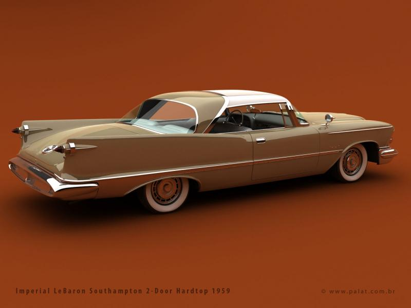 1959imperialsouthamptoncoupe1