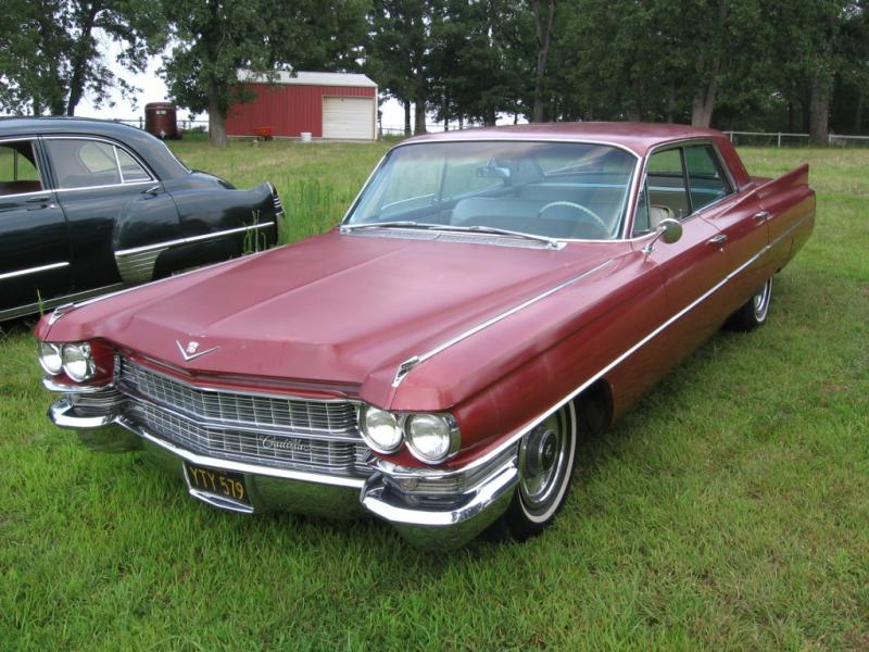 1963cadillacdevillepic29441