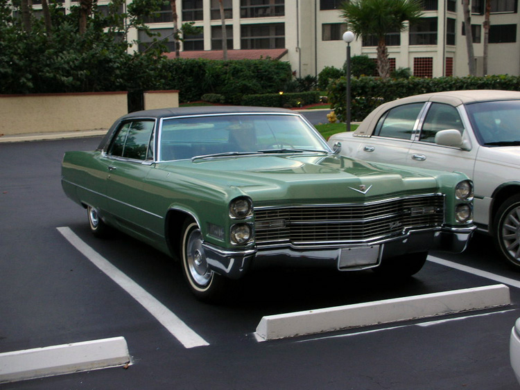 1966cadillacfront2