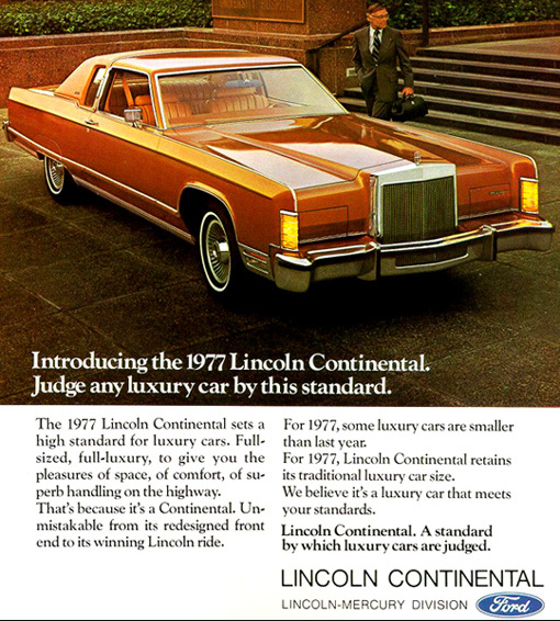1977lincolncontinental