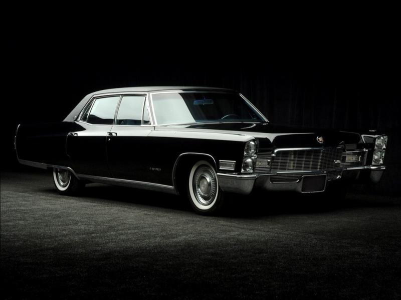cadillacfleetwoodpicture16315