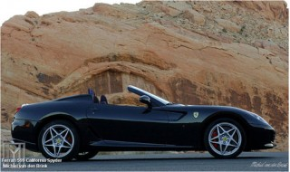 rendering-​of-potenti​al-ferrari​-599-drop-​top_100223​279_s