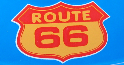 Route%2066