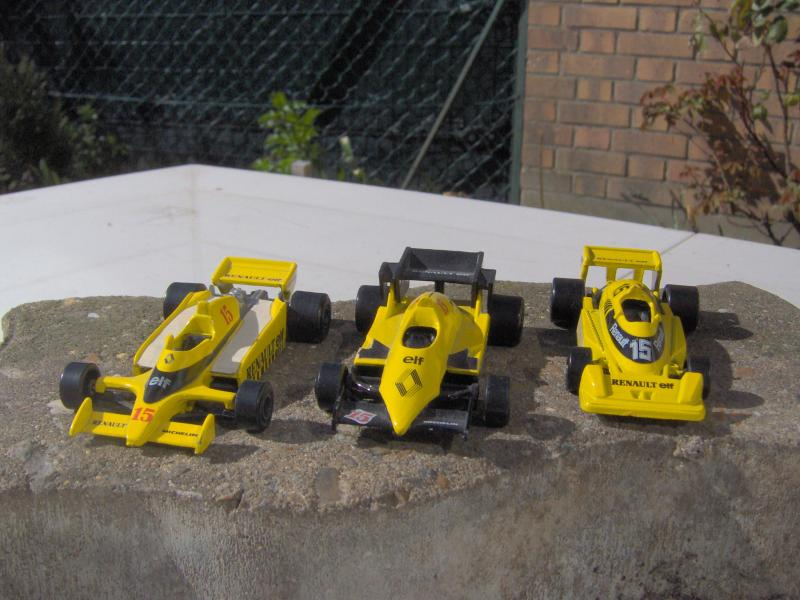 Renault%20Collection%20ELF