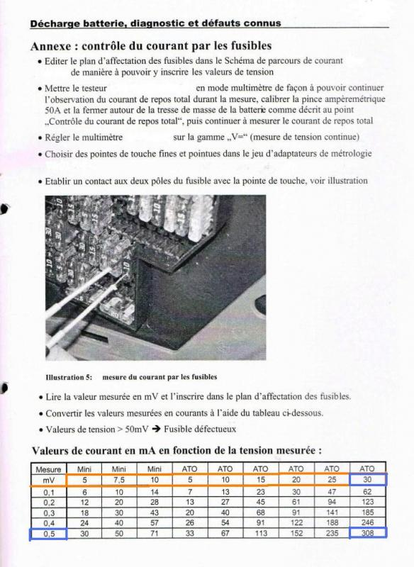 fusible3