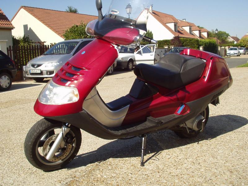 scooter%20002