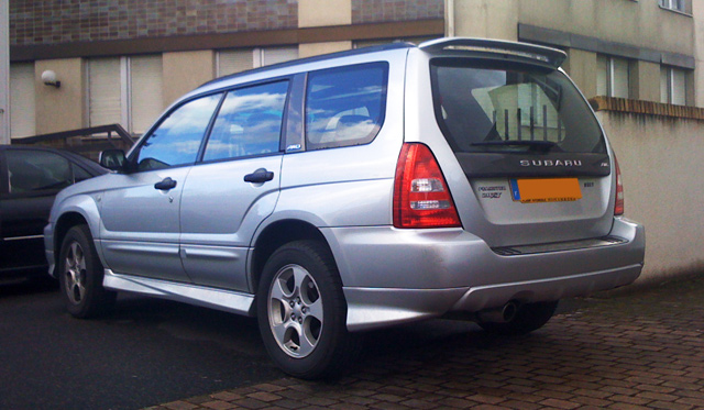 Forester03