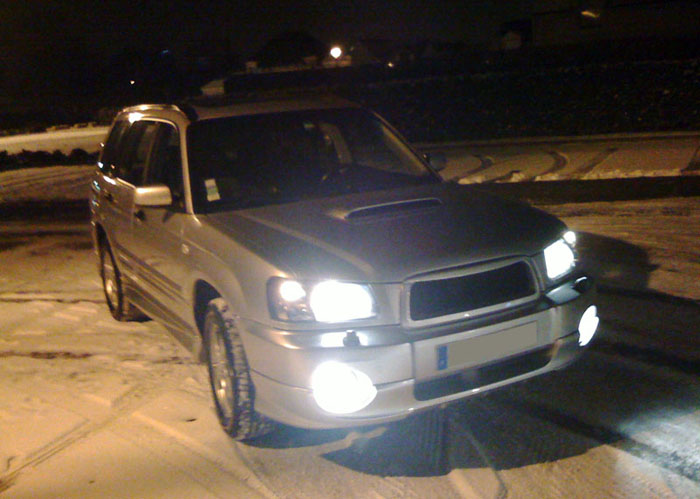 Forester05