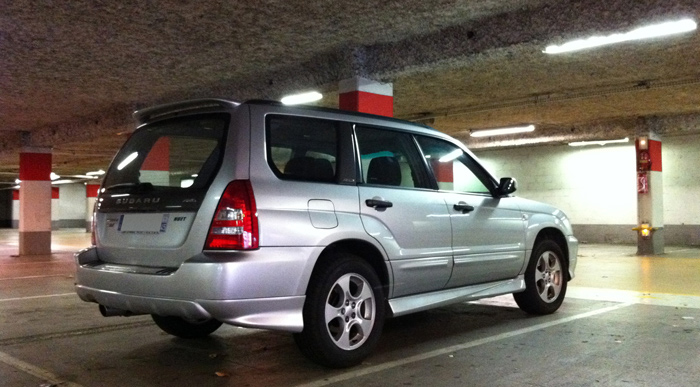 Forester07