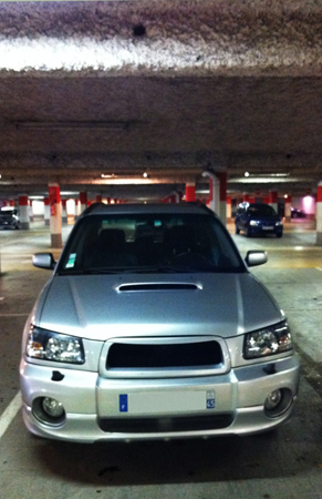 Forester10