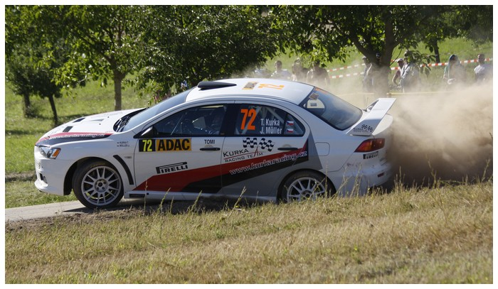 Rallyedallemagne20101528