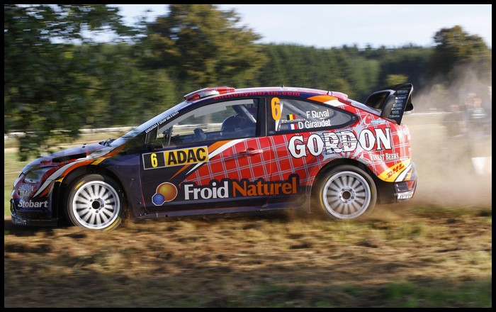 Rallyedallemagne20101614