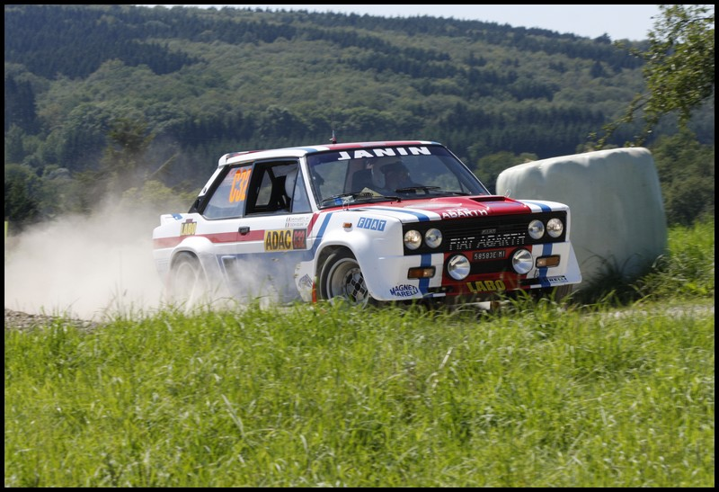 Rallyedallemagne20111763