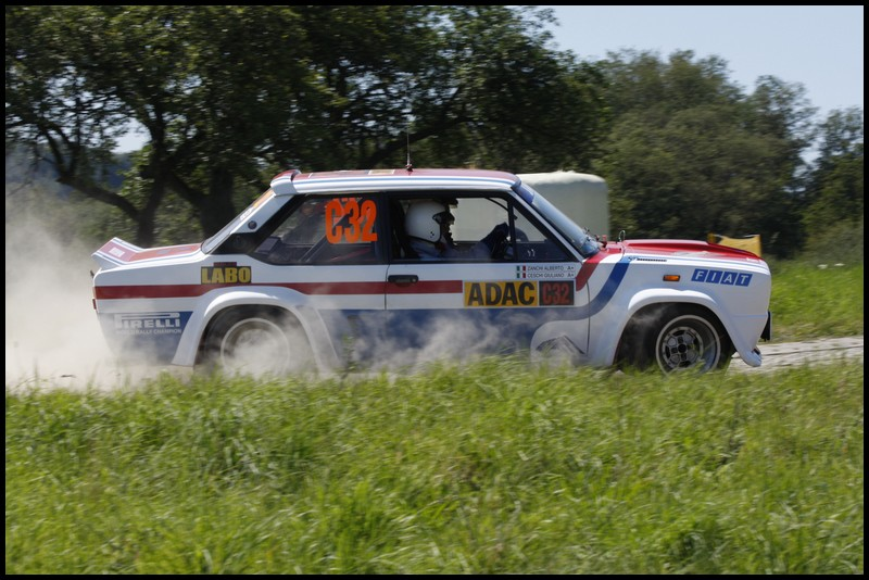 Rallyedallemagne20111794