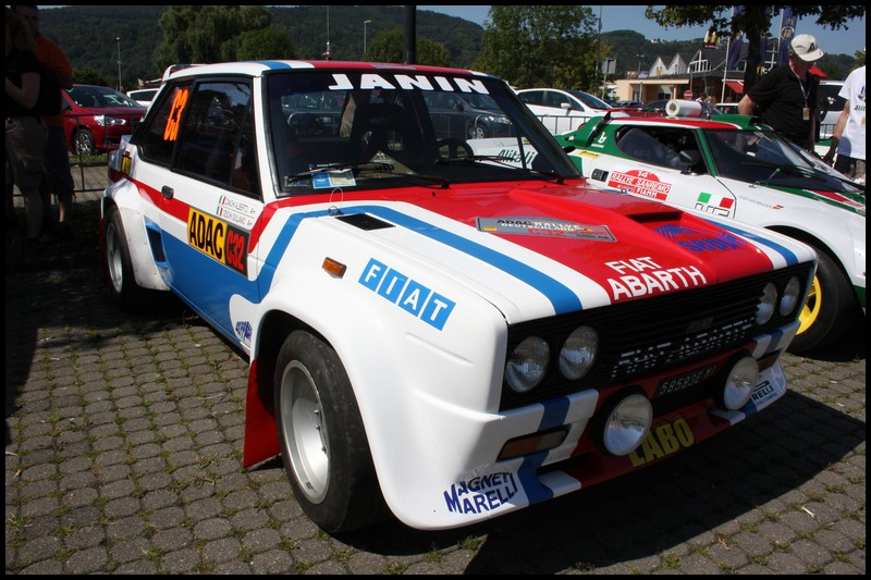 Rallyedallemagne20113134