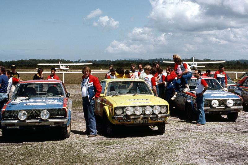 SouthernCrossfinish1979