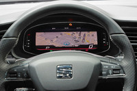 seat-leon-ateca-virtual-cockpit