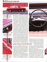 Auto Journal Page 3