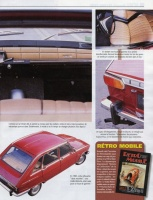 Auto Journal Page 4