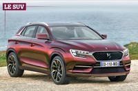 DS4 Crossback (D84) 01
