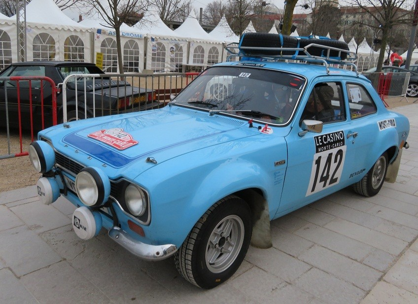 ford1 (2)
