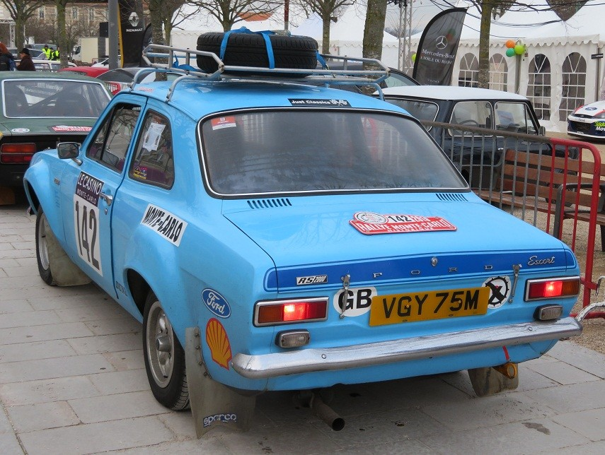 ford1 (1)