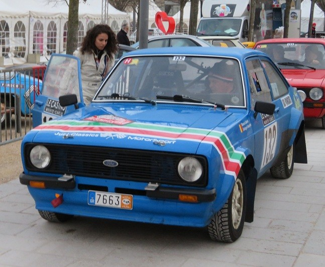 ford (8)