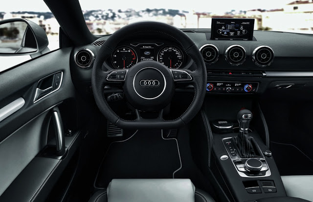 topic officiel audi tt iii 8s 2014 tt audi forum marques. Black Bedroom Furniture Sets. Home Design Ideas