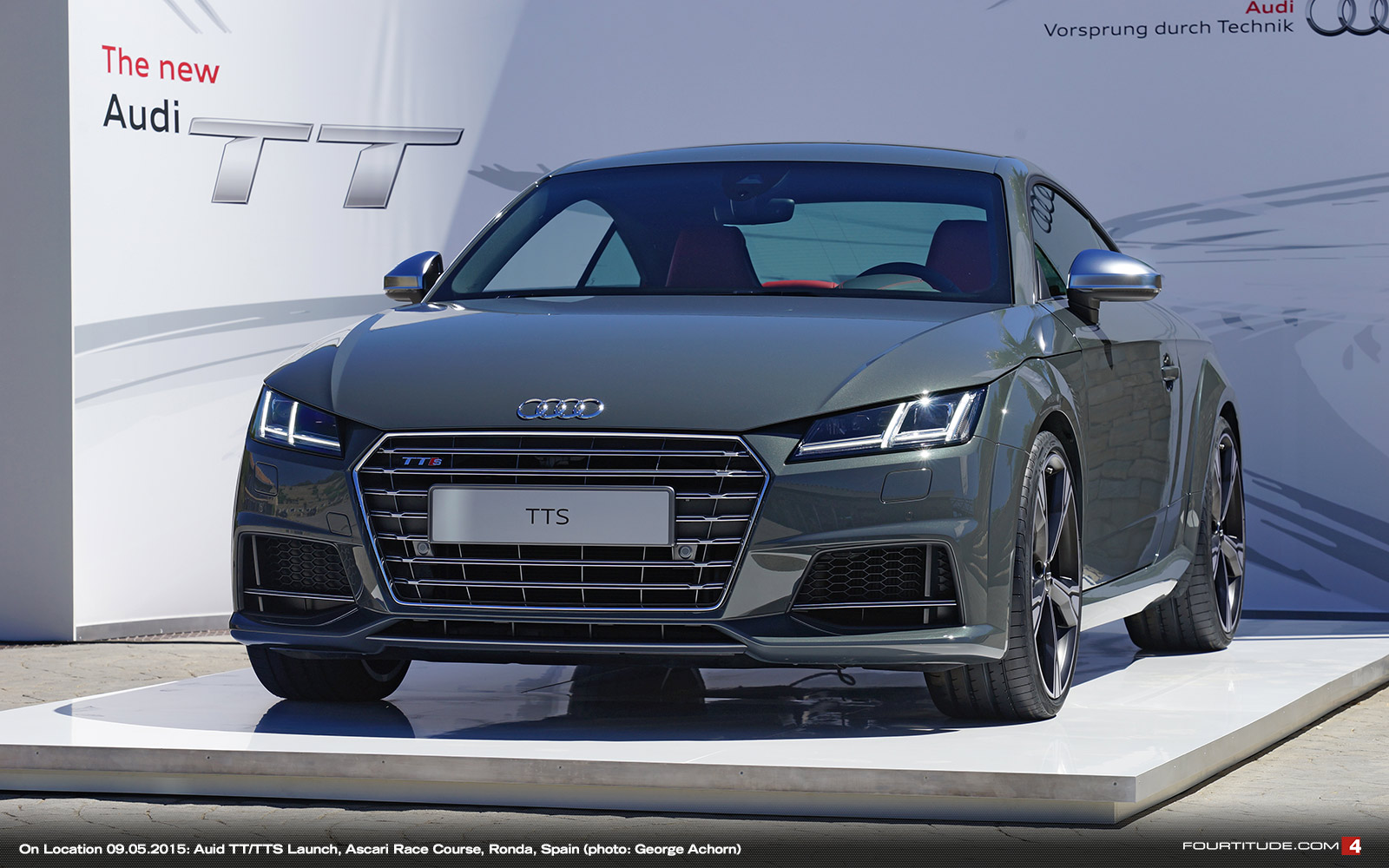On-Location-05-09-2014-Audi-TTS-Launch-Ascari-Nano-Grey-584