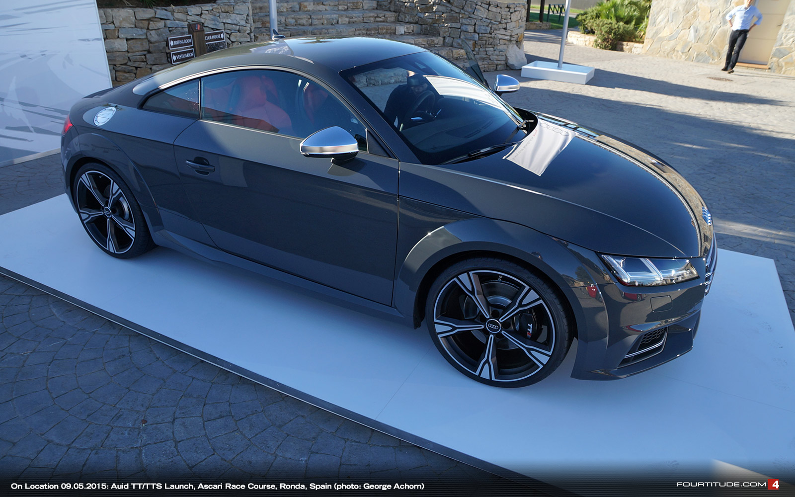 On-Location-05-09-2014-Audi-TTS-Launch-Ascari-Nano-Grey-549