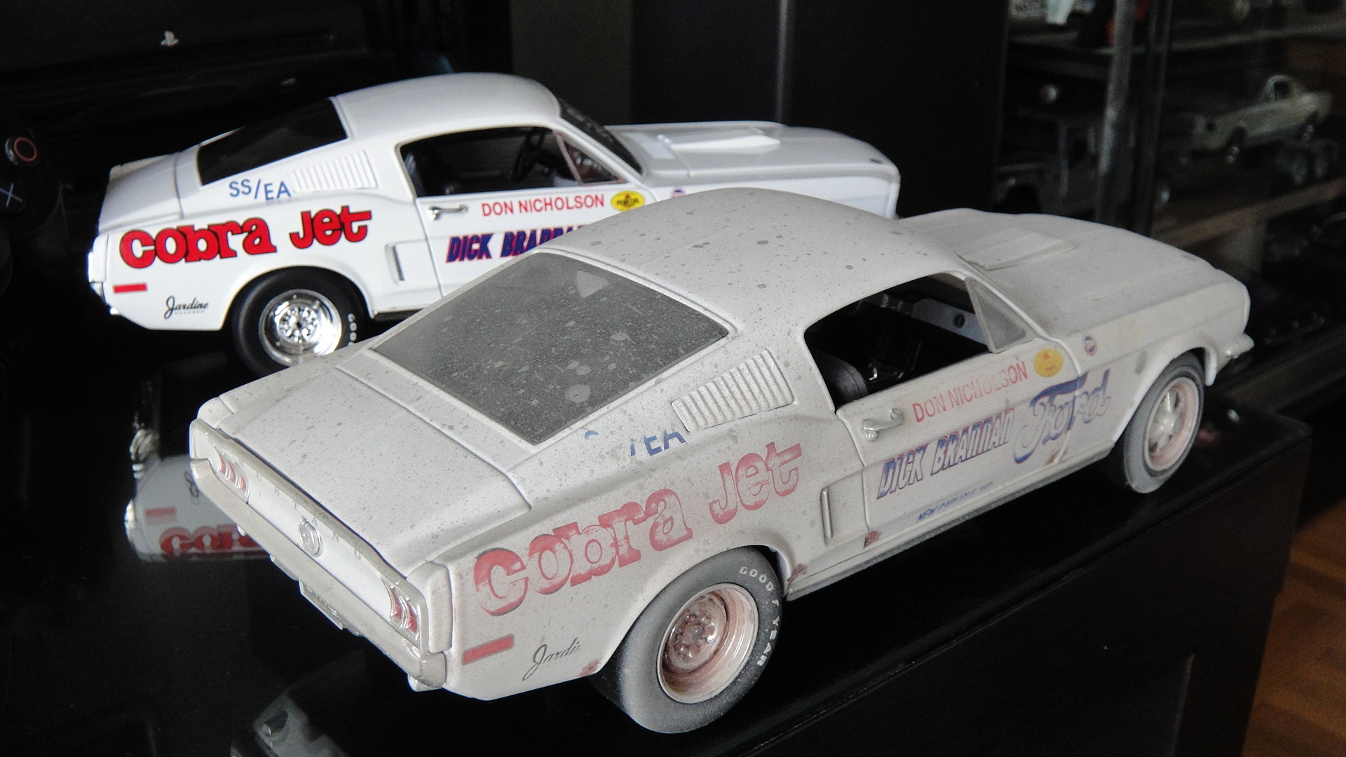 1-18_Dofre's Mustang (763)