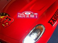 Rallye de Paris 2012 040 (Medium)
