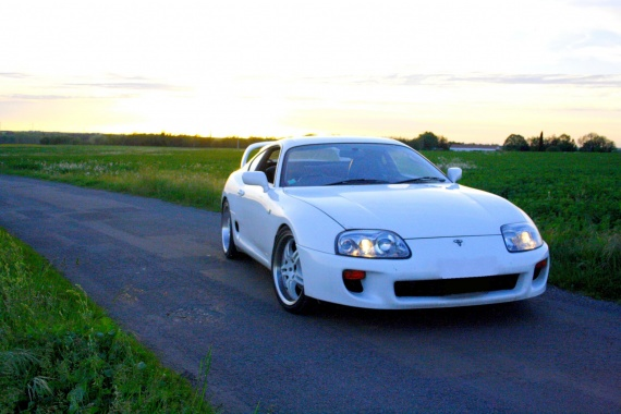 toyota supra mkiv vends supra toyota forum marques. Black Bedroom Furniture Sets. Home Design Ideas