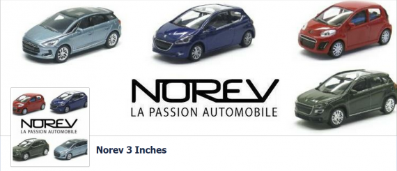Page Fb Norev 3 Inches