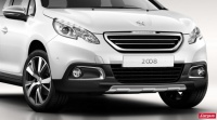 2008-Peugeot-crossover-blanc-2013_5