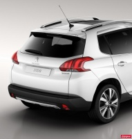 2008-Peugeot-crossover-blanc-2013_9