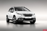 Peugeot-2008-crossover-blanc-2013_1