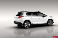 Peugeot-2008-crossover-blanc-2013_3